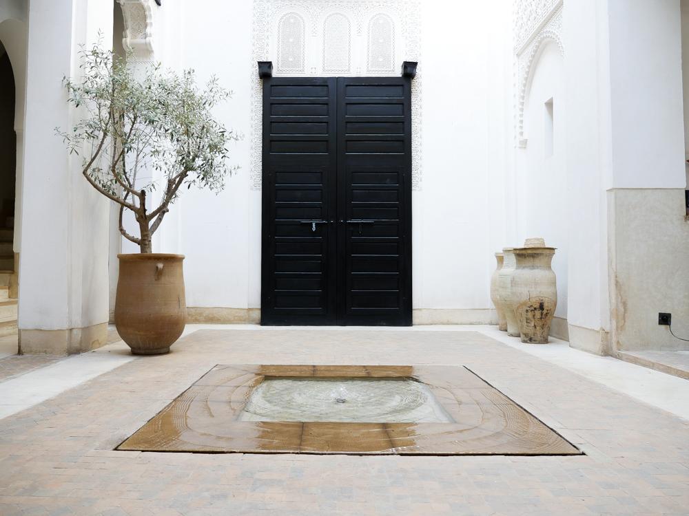 riad-azzouna13-marrakech-lili-in-wonderland-31