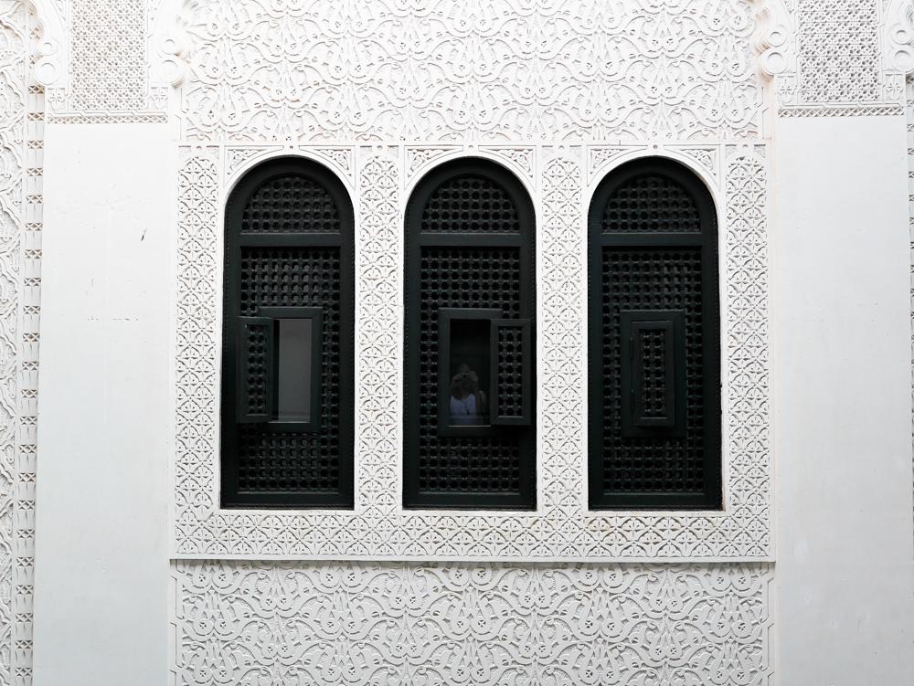 riad-azzouna13-marrakech-lili-in-wonderland-32
