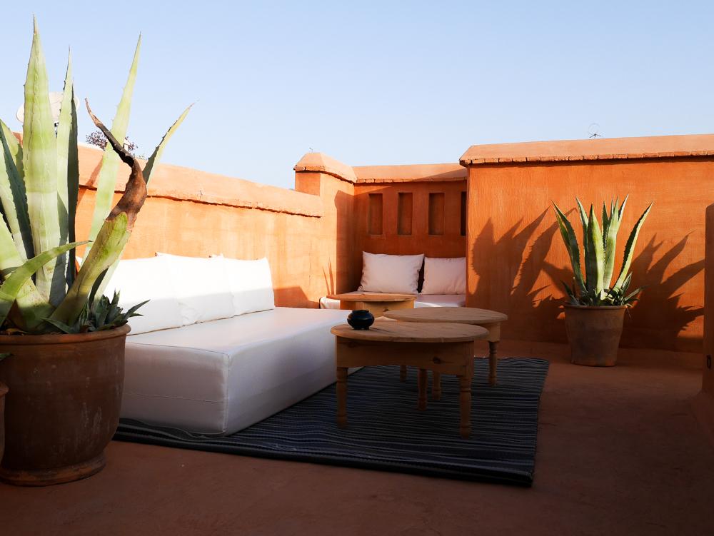 riad-azzouna13-marrakech-lili-in-wonderland-34