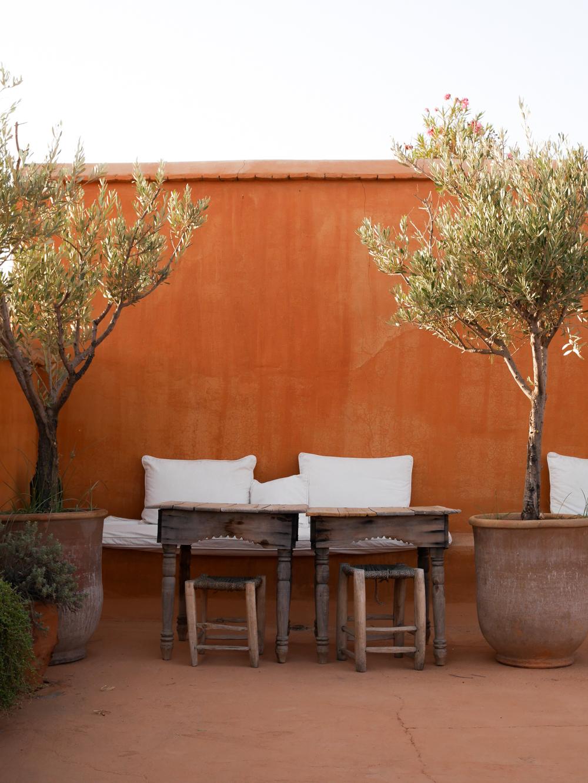 riad-azzouna13-marrakech-lili-in-wonderland-38