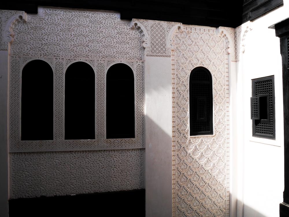 riad-azzouna13-marrakech-lili-in-wonderland-52