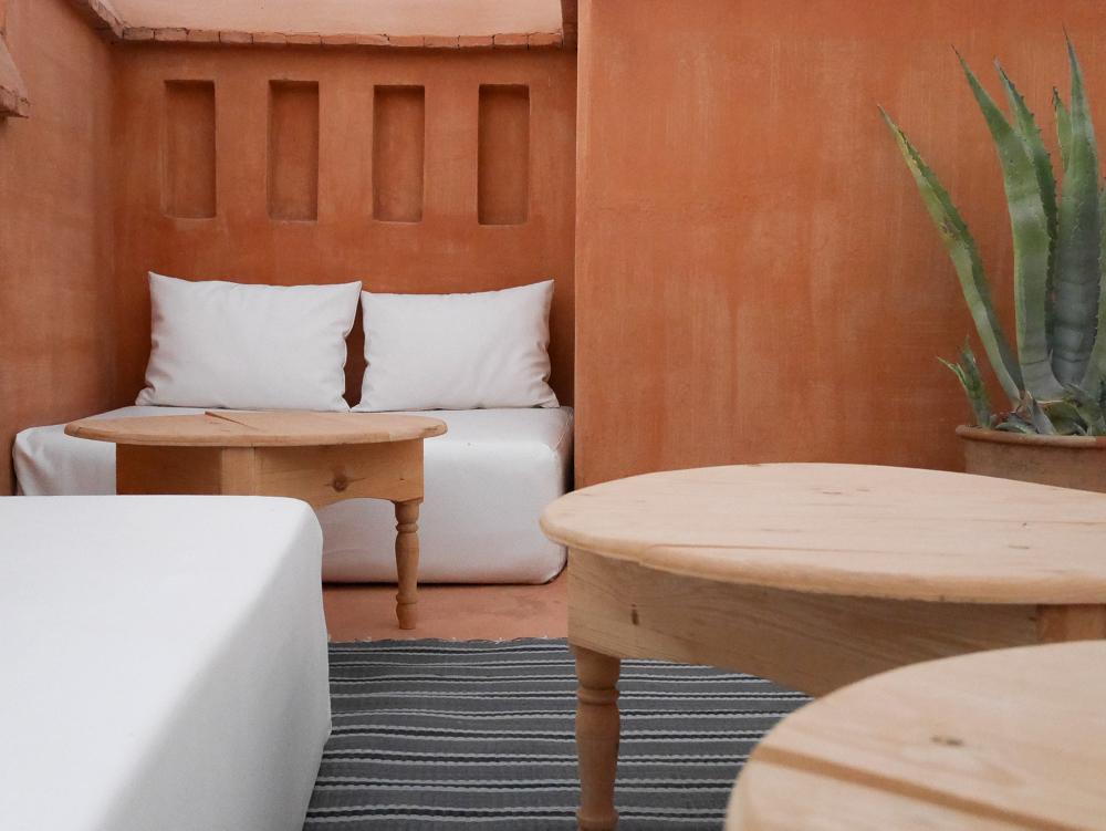 riad-azzouna13-marrakech-lili-in-wonderland-53