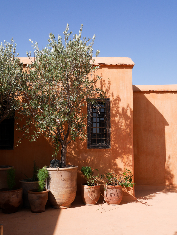 riad-azzouna13-marrakech-lili-in-wonderland-6