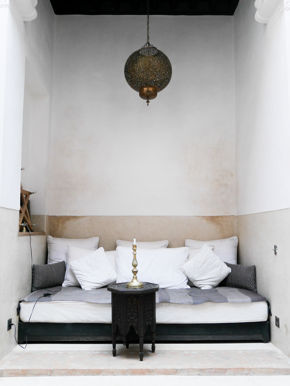 riad-azzouna13-marrakech-lili-in-wonderland-66