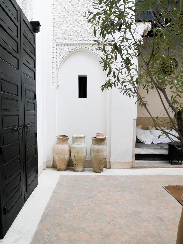 riad-azzouna13-marrakech-lili-in-wonderland-8