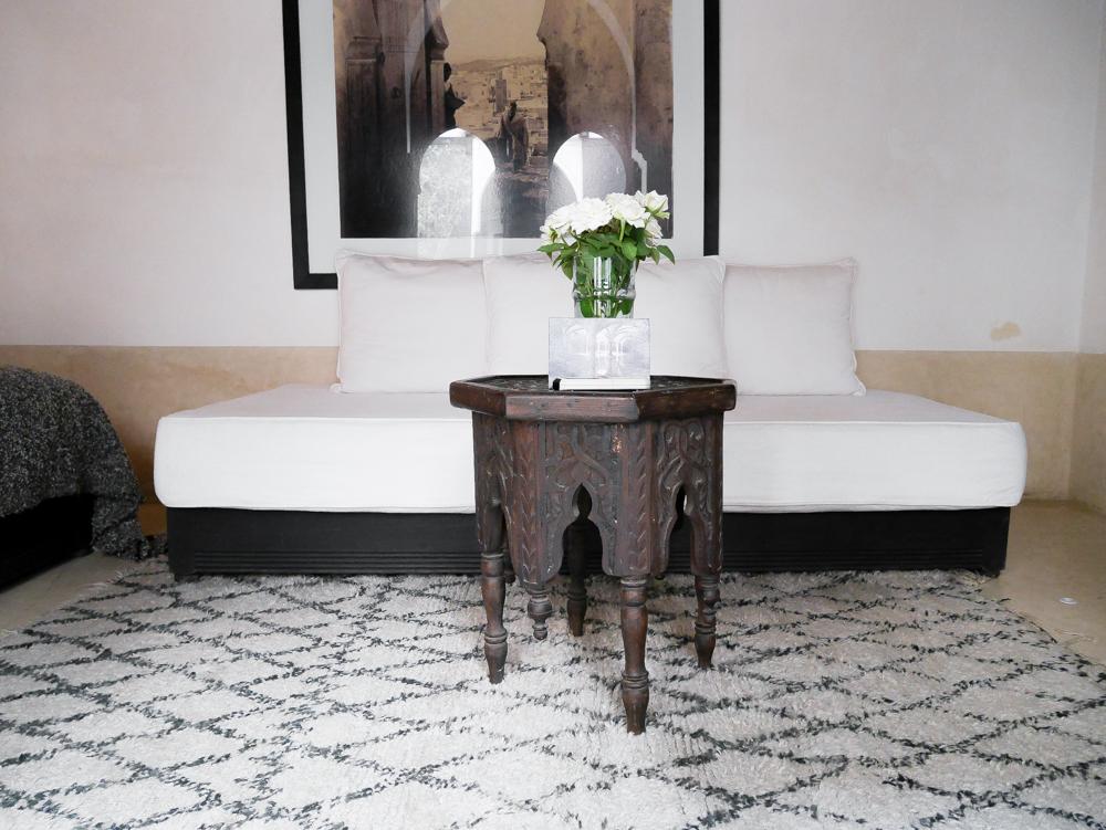 riad-azzouna13-marrakech-lili-in-wonderland-80