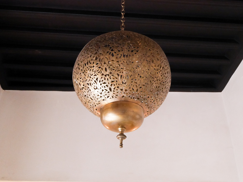 riad-azzouna13-marrakech-lili-in-wonderland-81