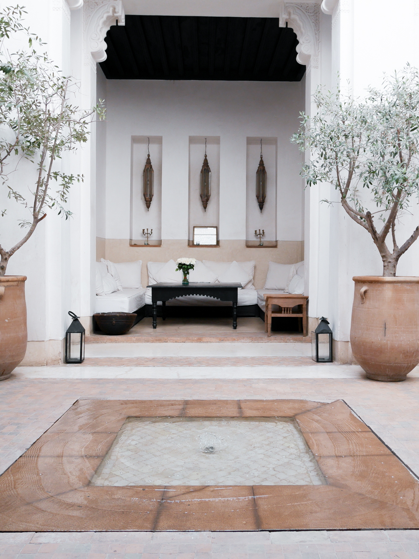 riad-azzouna13-marrakech-lili-in-wonderland-86