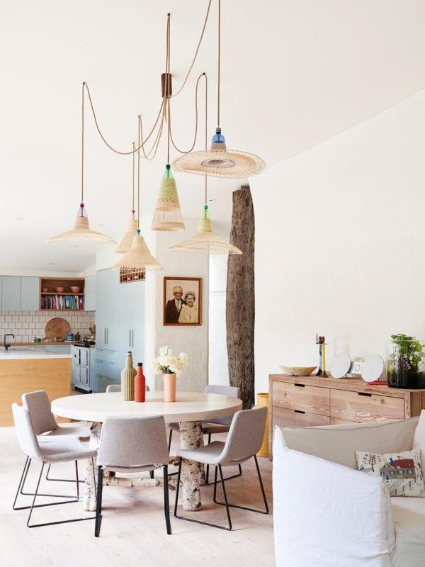 salle-a-manger-maison-deco-cote-mer-lili-in-wonderland-2