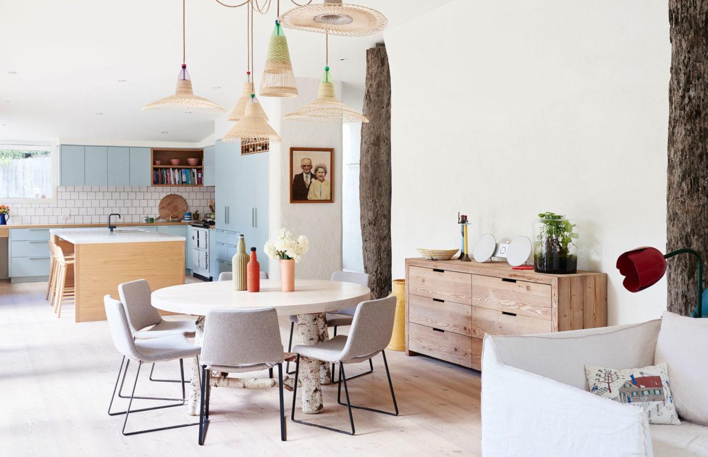salle-a-manger-maison-deco-cote-mer-lili-in-wonderland