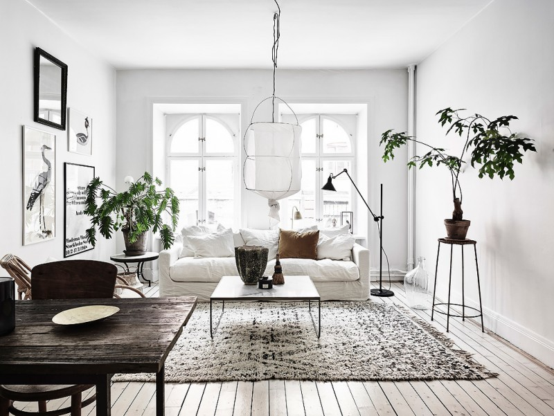 salon-cosy-blanc-nordique-lili-in-wonderland-2
