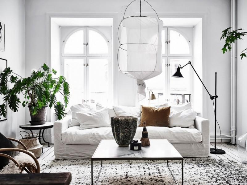 salon-cosy-blanc-nordique-lili-in-wonderland