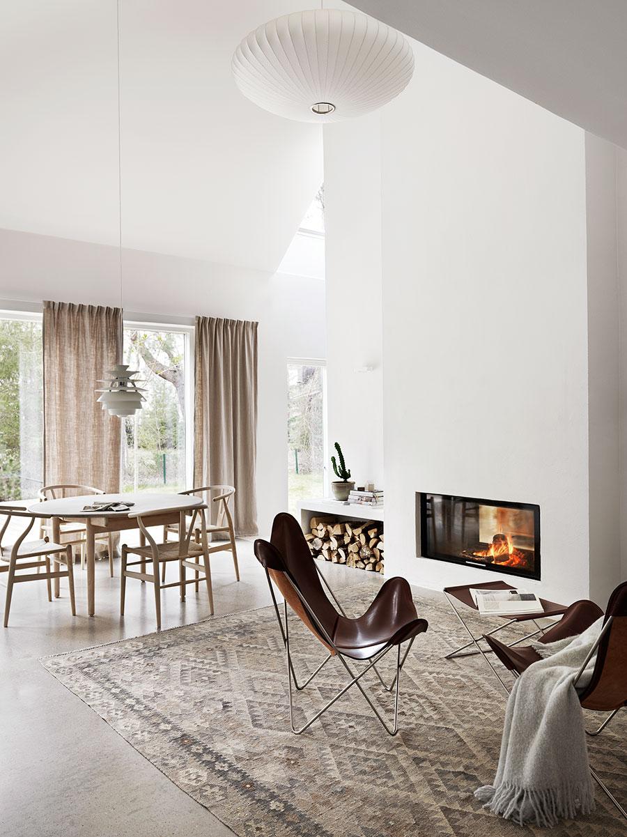 salon-maison-scandinave-nature-lili-in-wonderland