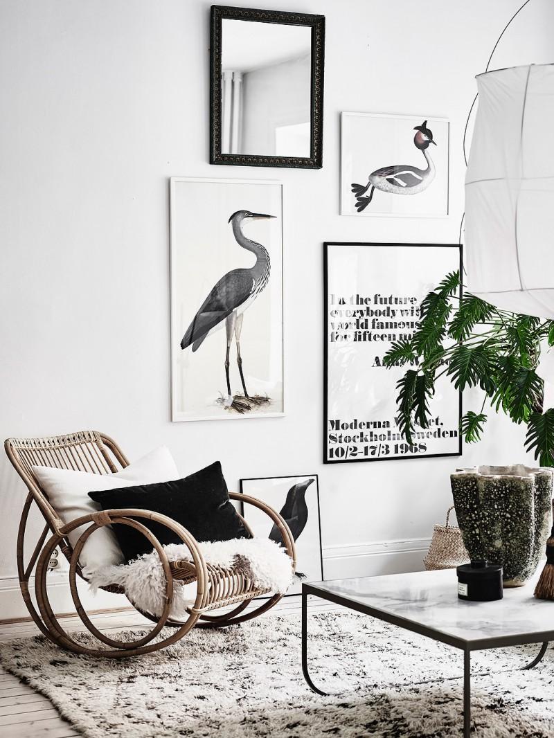 salon-mur-cadres-cosy-blanc-nordique-lili-in-wonderland-2