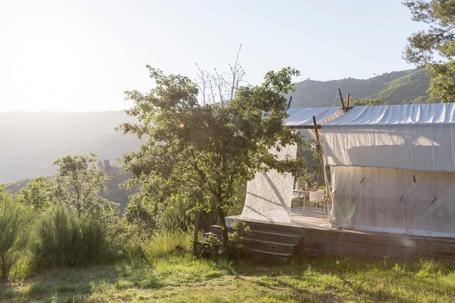 vivre-dehors-tente-glamping-portugal-11