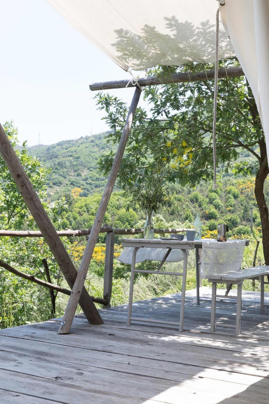 vivre-dehors-tente-glamping-portugal-9
