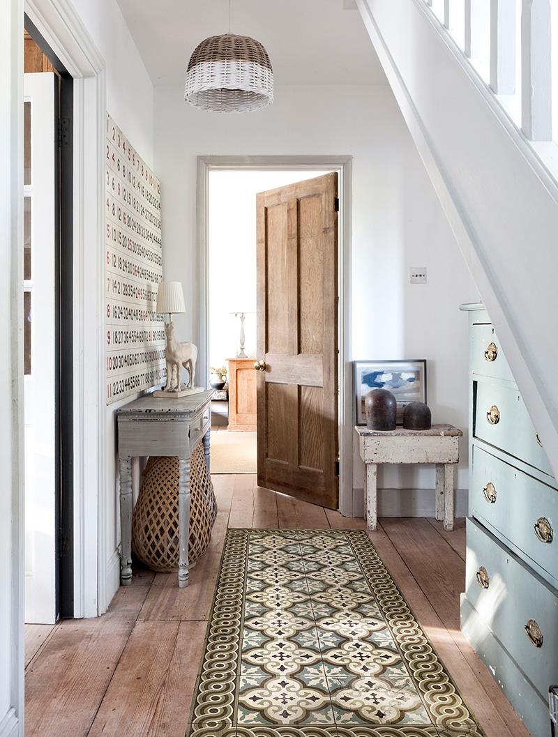 beija-flor-carpet-tapis-imitation-carreau-de-ciment-liliinwonderland-4