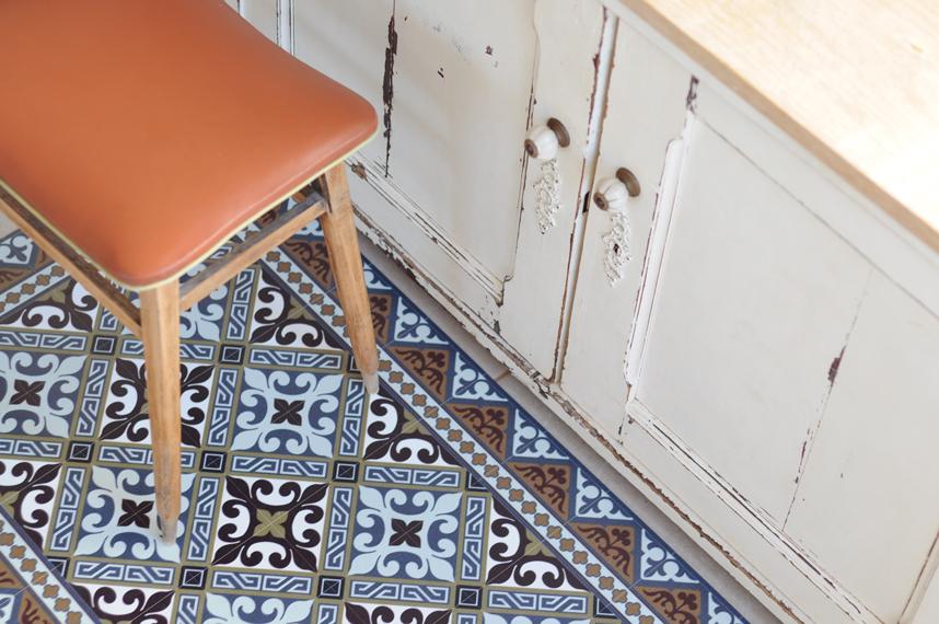 beija-flor-carpet-tapis-imitation-carreau-de-ciment-lilinwonderland-6