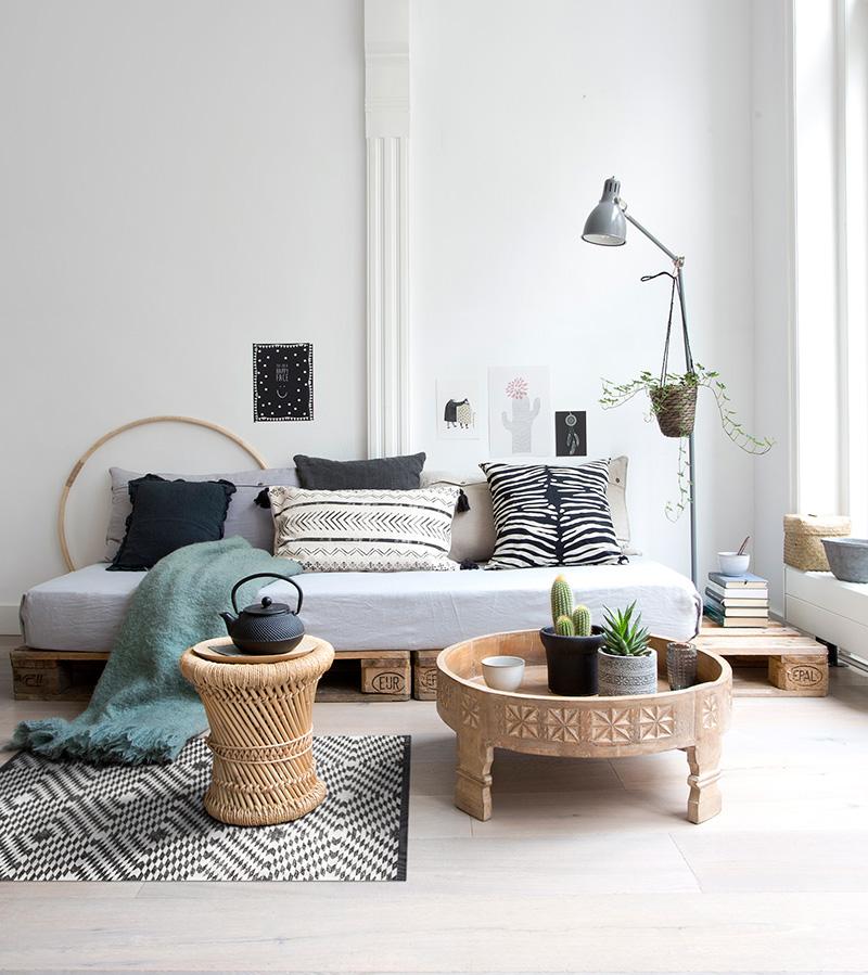 beija-flor-carpet-tapis-imitation-carreau-de-ciment-lilinwonderland