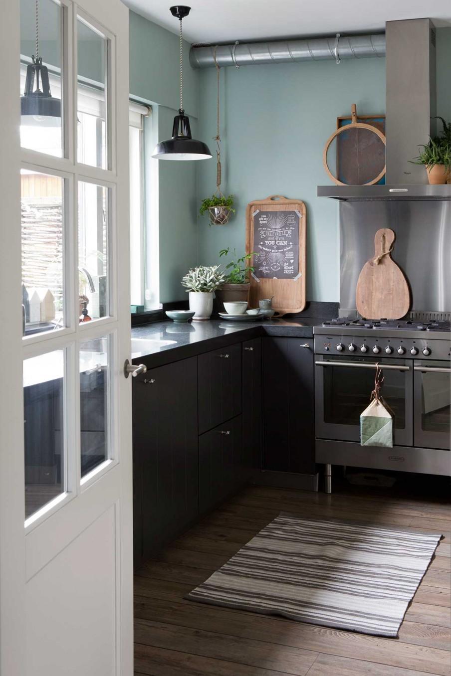 cuisine-four-maison-deco-scandinave-brocante-liliinwonderland