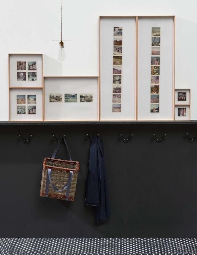 idees-originales-disposer-cadres-deco-lili-in-wonderland-3