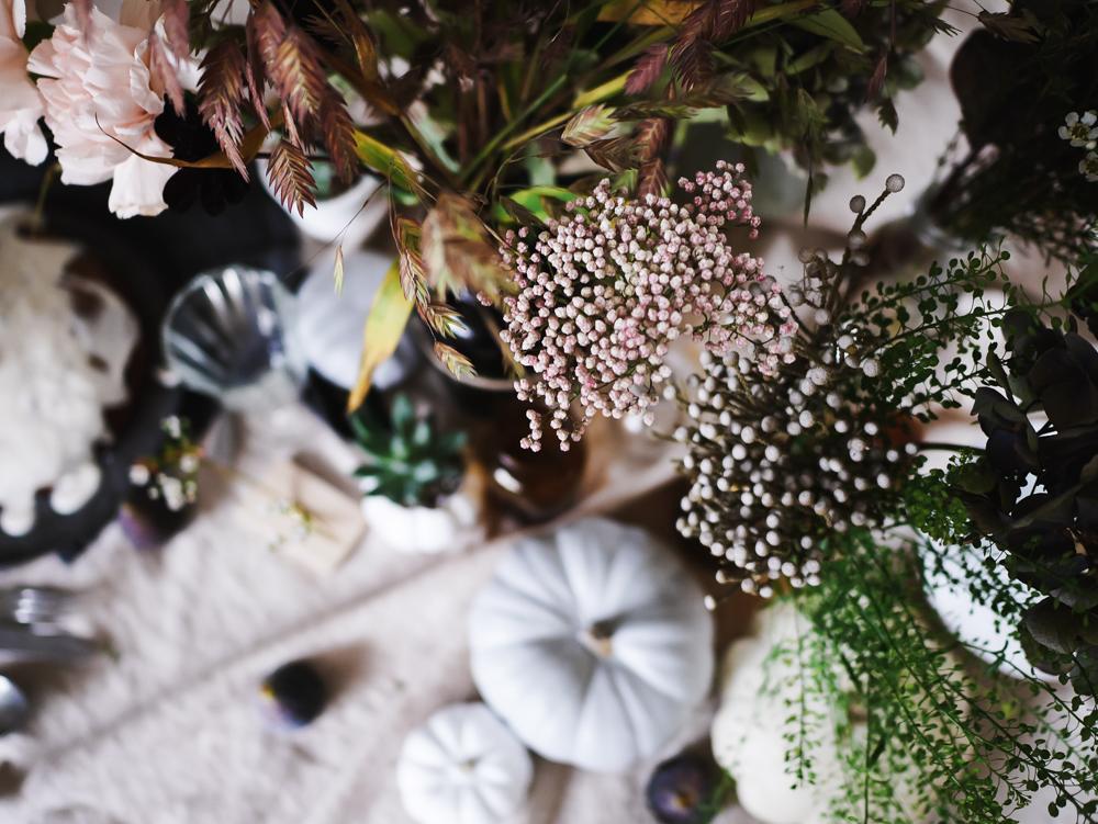 ma-table-automne-deco-diy-lili-in-wonderland-11