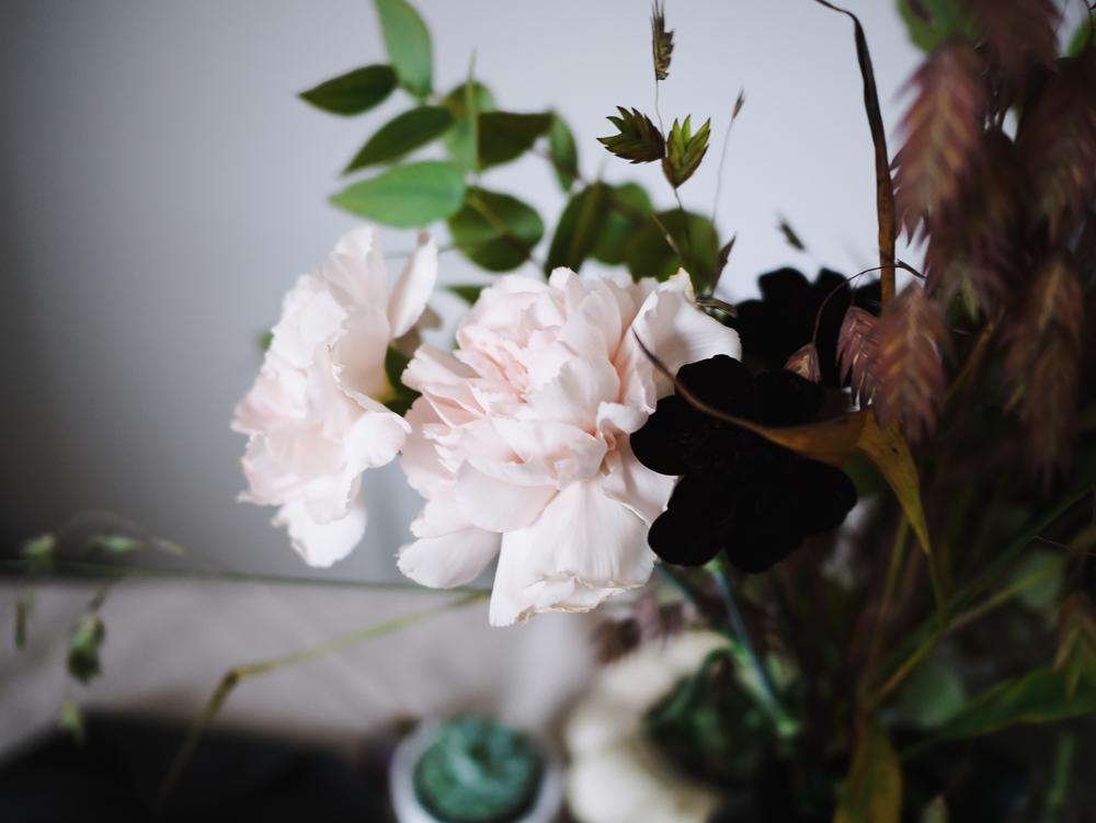 ma-table-automne-deco-diy-lili-in-wonderland-12