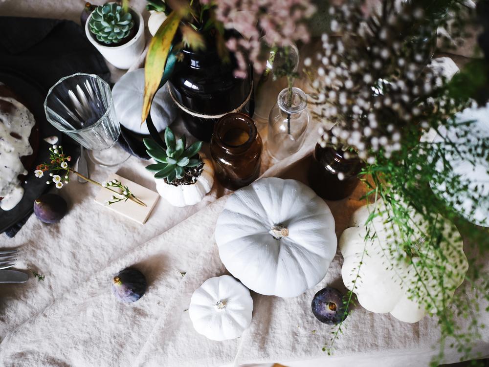 ma-table-automne-deco-diy-lili-in-wonderland-13