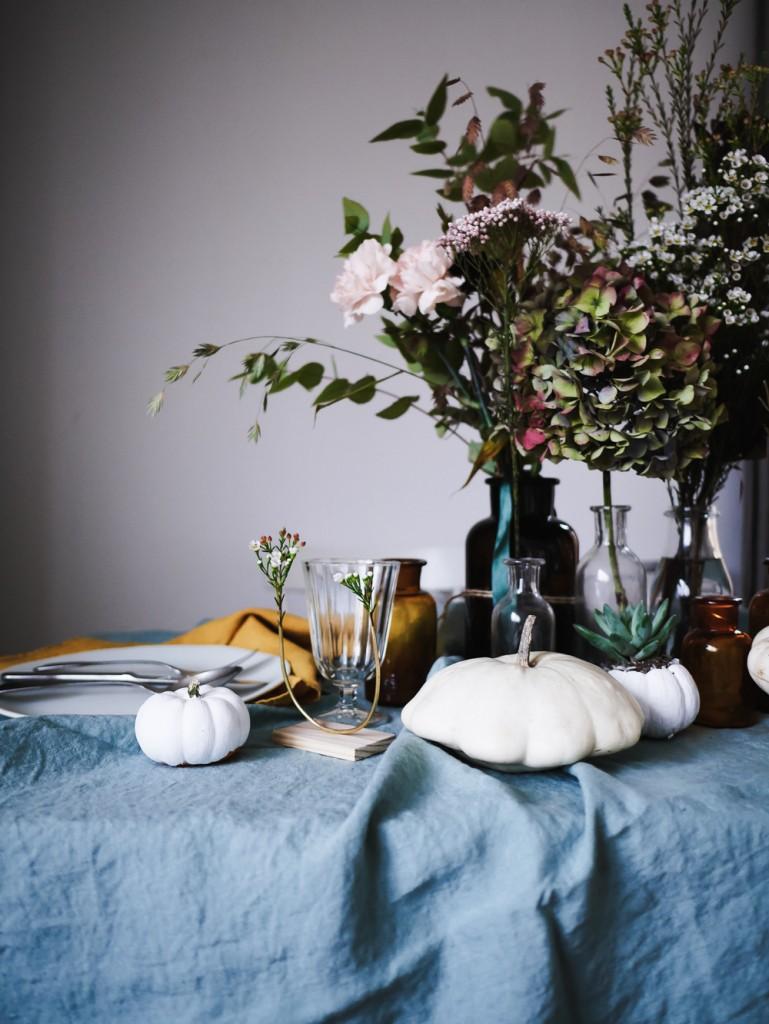 ma-table-automne-deco-diy-lili-in-wonderland-19