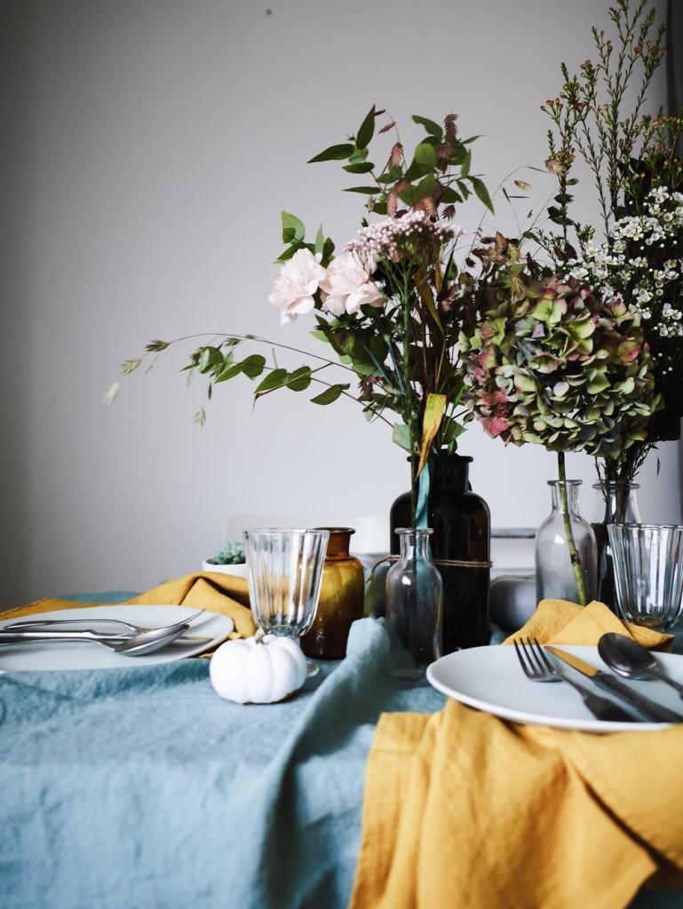 ma-table-automne-deco-diy-lili-in-wonderland-23