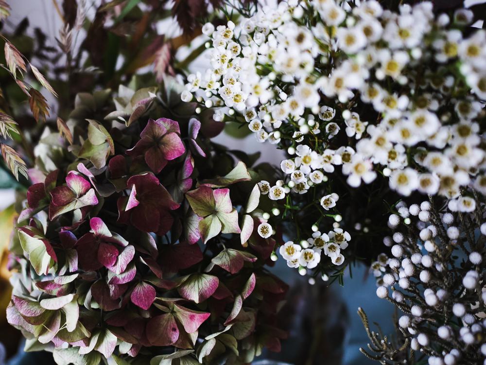 ma-table-automne-deco-diy-lili-in-wonderland-25