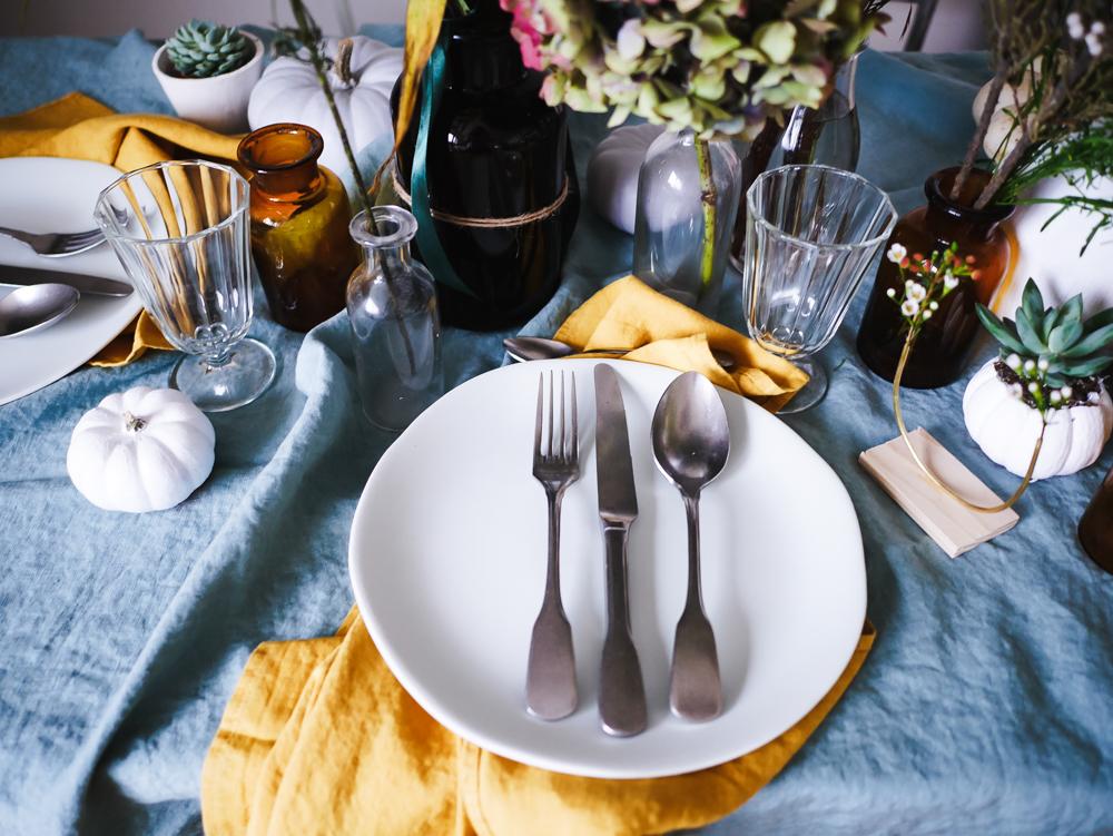 ma-table-automne-deco-diy-lili-in-wonderland-26