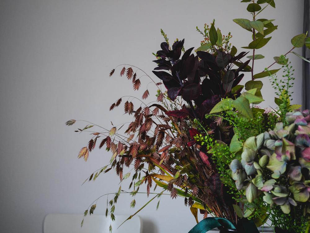 ma-table-automne-deco-diy-lili-in-wonderland-39