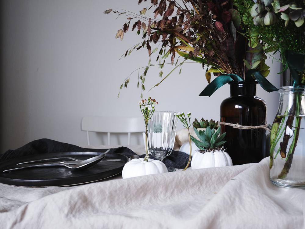 ma-table-automne-deco-diy-lili-in-wonderland-40
