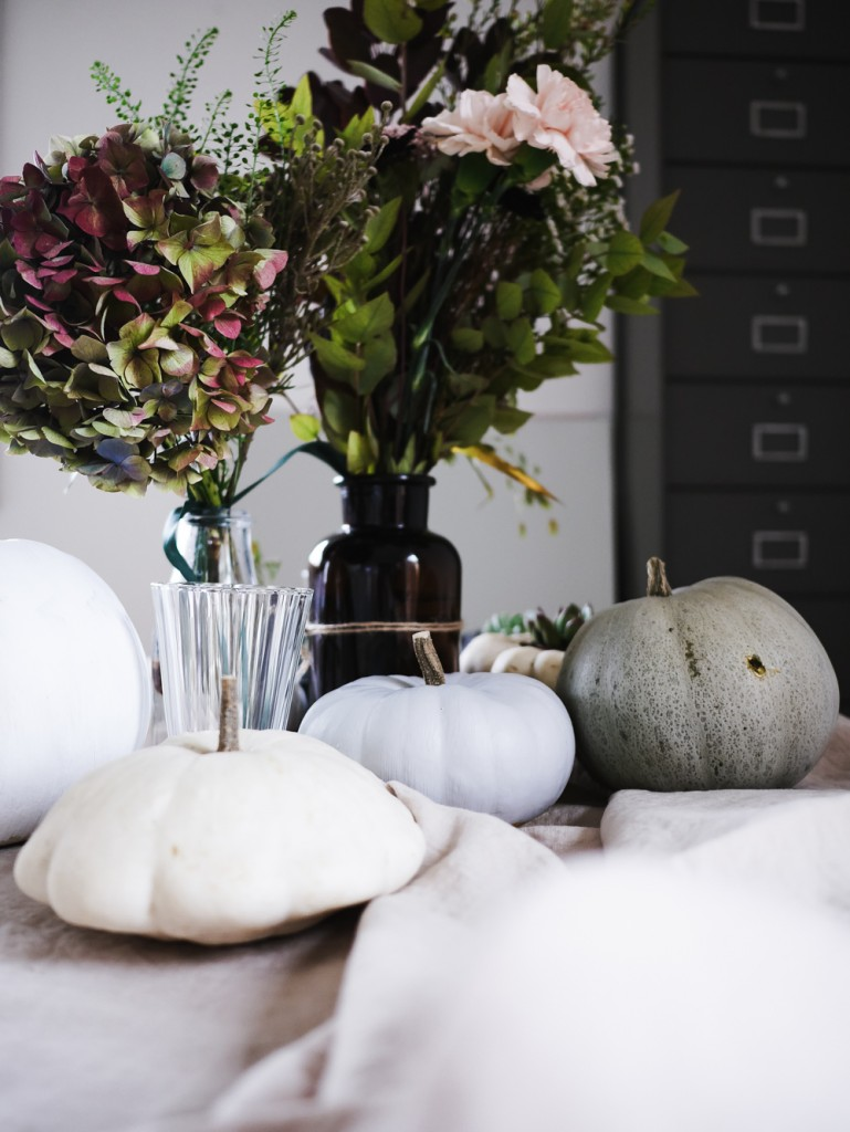 ma-table-automne-deco-diy-lili-in-wonderland-41