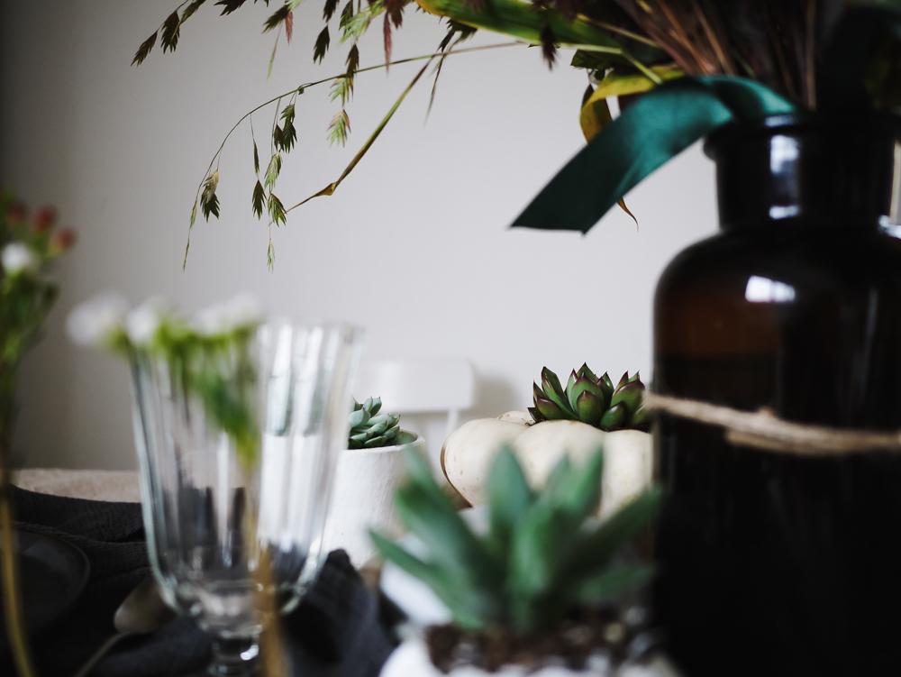 ma-table-automne-deco-diy-lili-in-wonderland-42