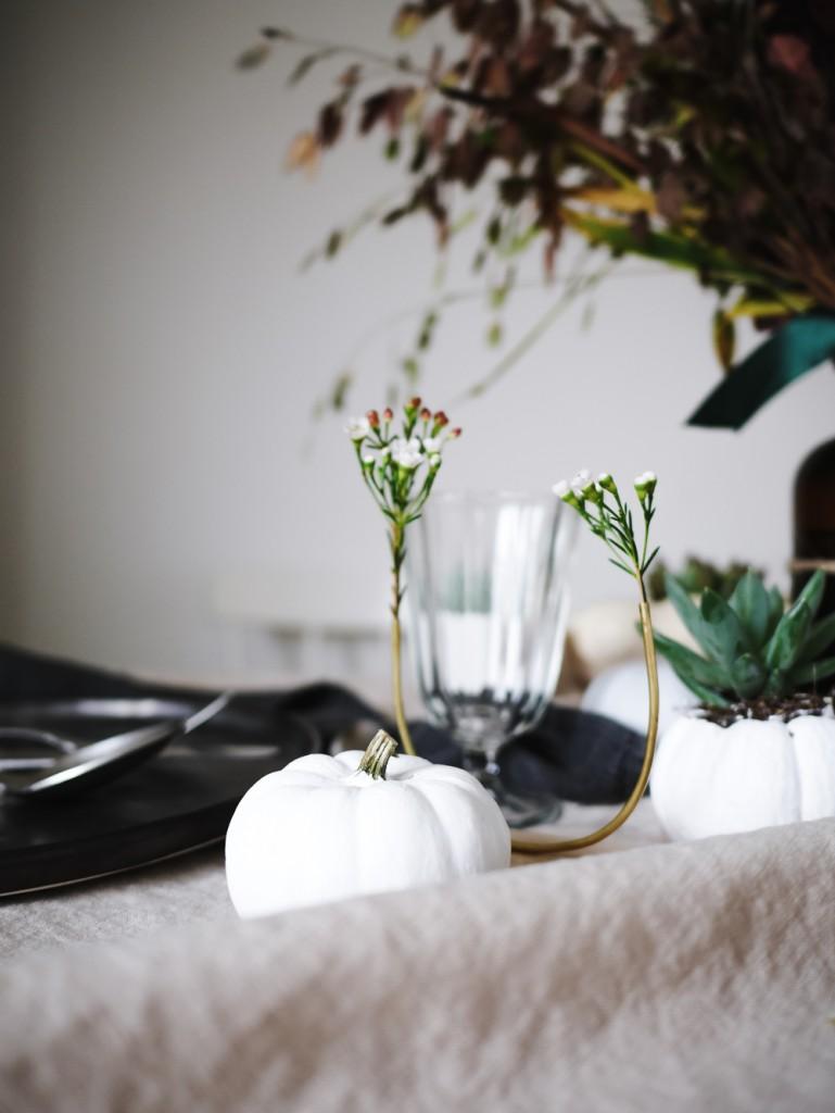 ma-table-automne-deco-diy-lili-in-wonderland-43