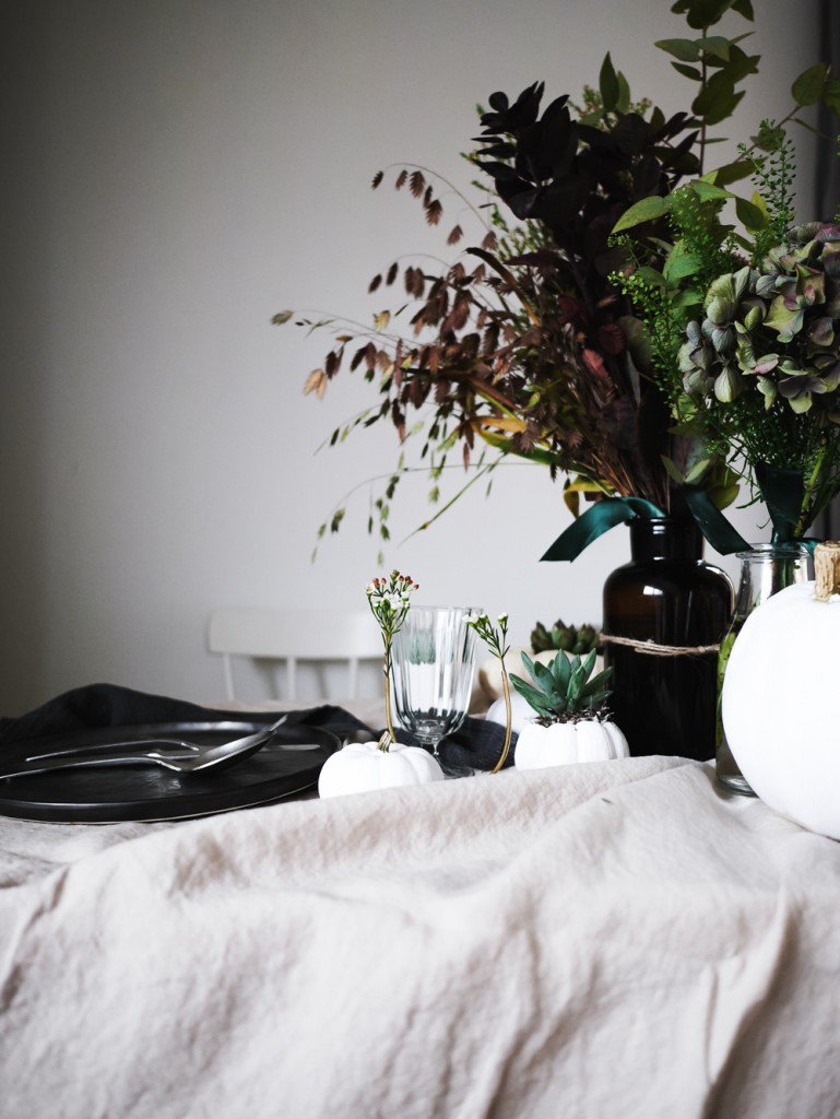 ma-table-automne-deco-diy-lili-in-wonderland-45