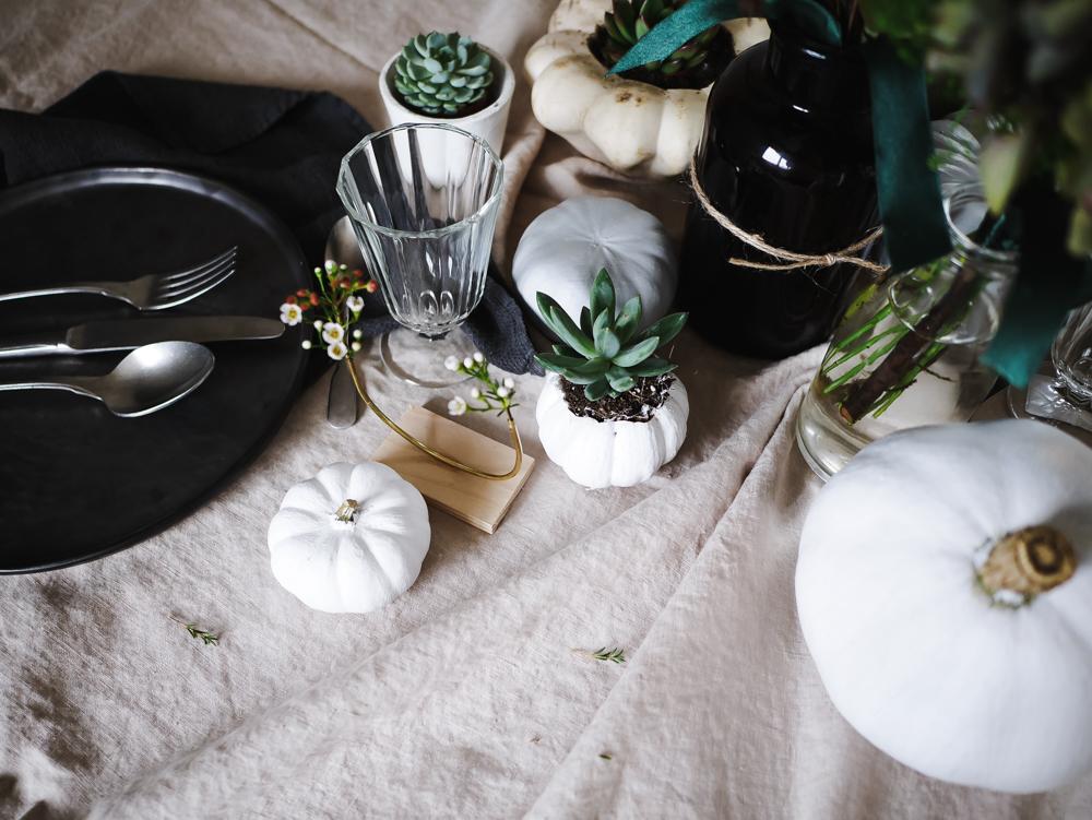 ma-table-automne-deco-diy-lili-in-wonderland-46