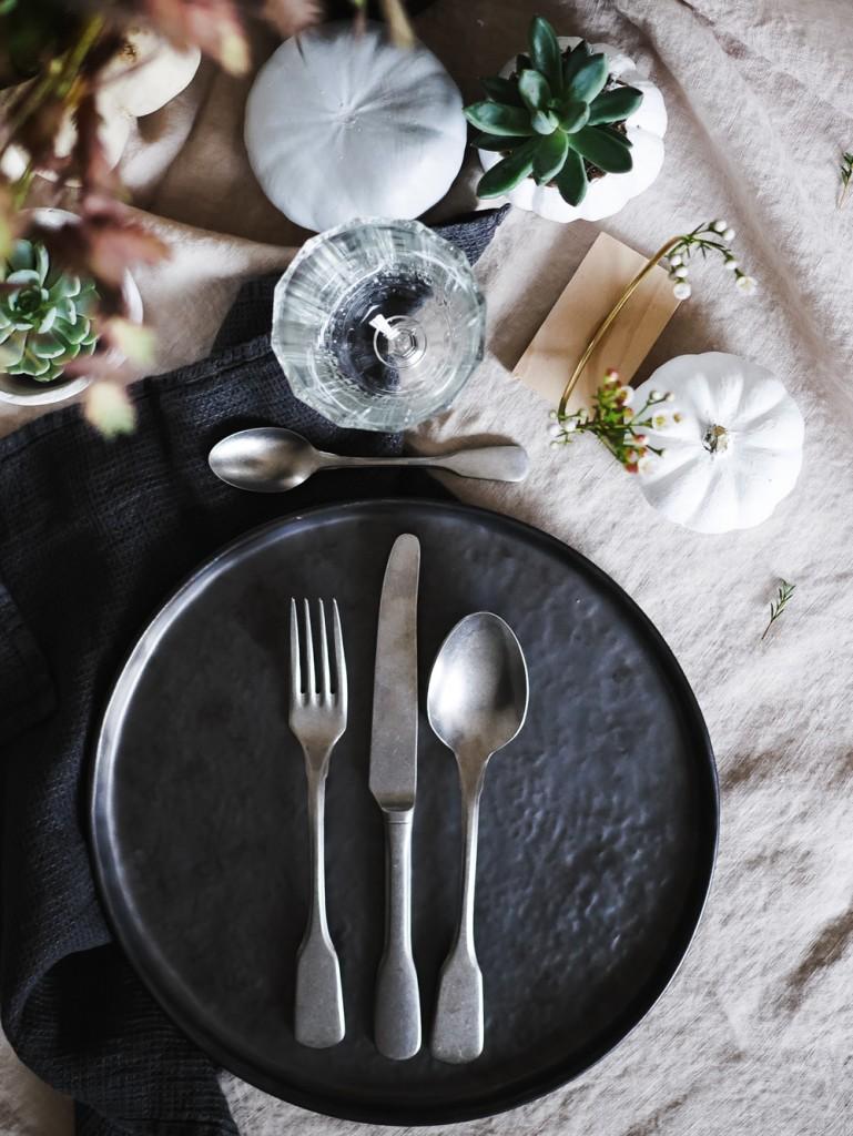 ma-table-automne-deco-diy-lili-in-wonderland-47