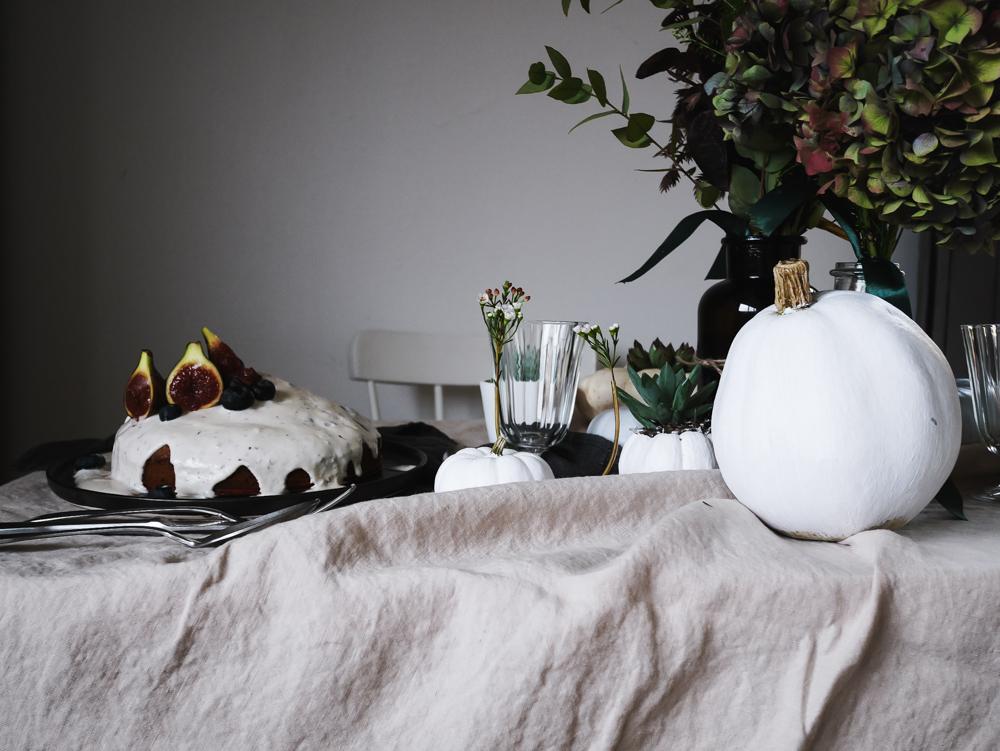 ma-table-automne-deco-diy-lili-in-wonderland-51