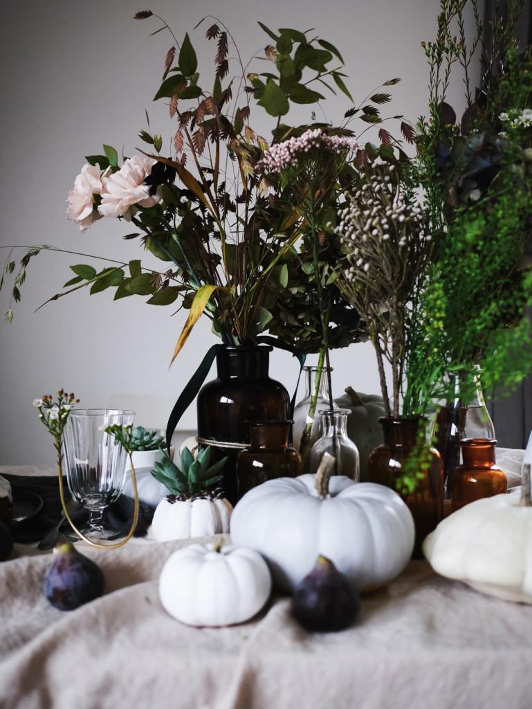 ma-table-automne-deco-diy-lili-in-wonderland-54
