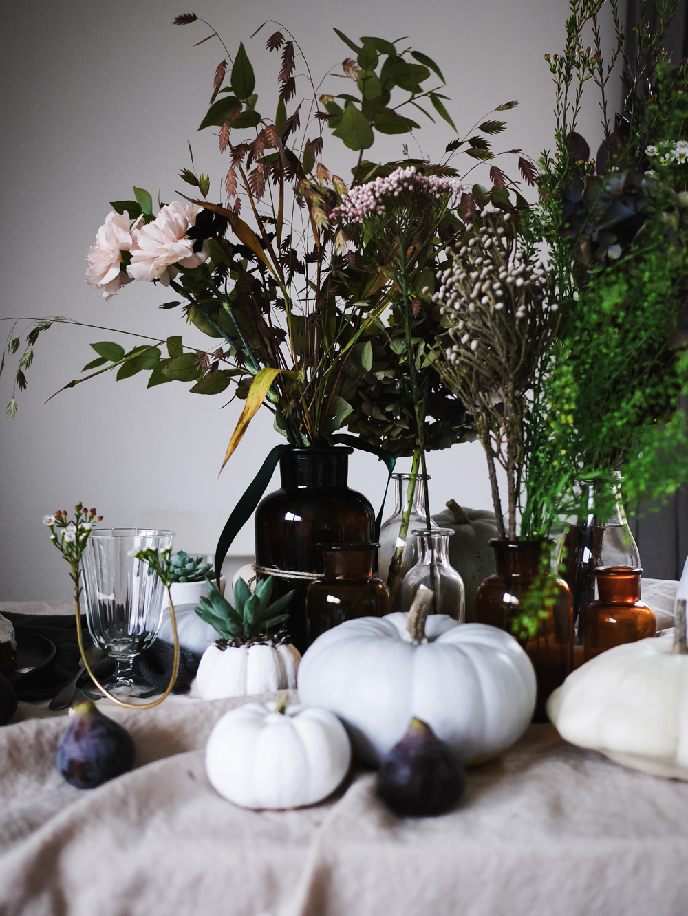 ma-table-automne-deco-diy-lili-in-wonderland-54