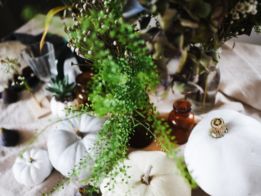 ma-table-automne-deco-diy-lili-in-wonderland-56