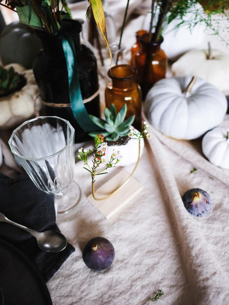 ma-table-automne-deco-diy-lili-in-wonderland-57