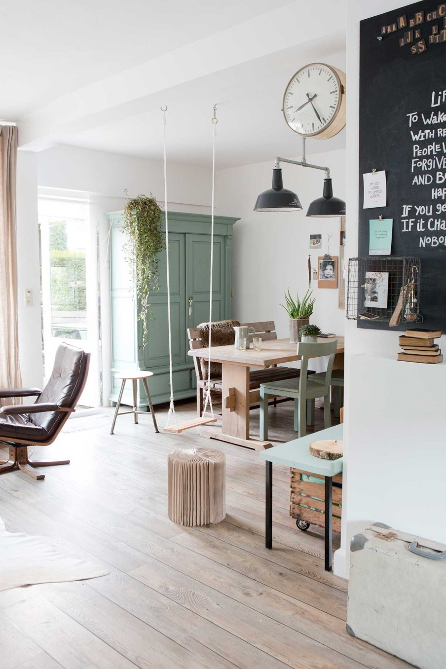 maison-deco-scandinave-brocante-liliinwonderland-1