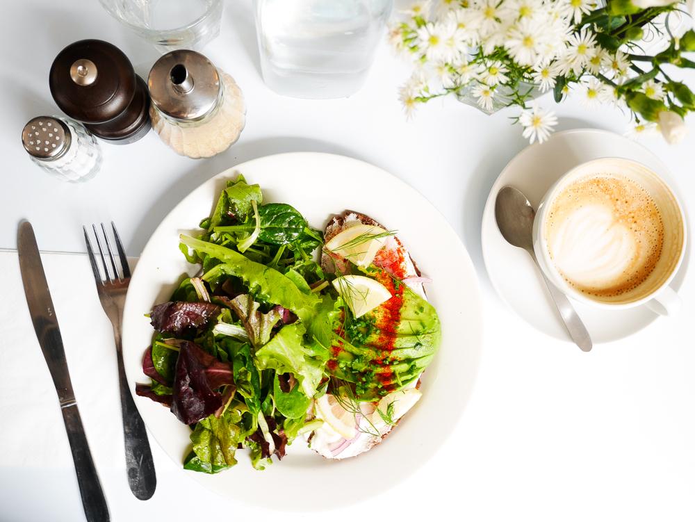 passager-cafe-paris-lili-in-wonderland-10