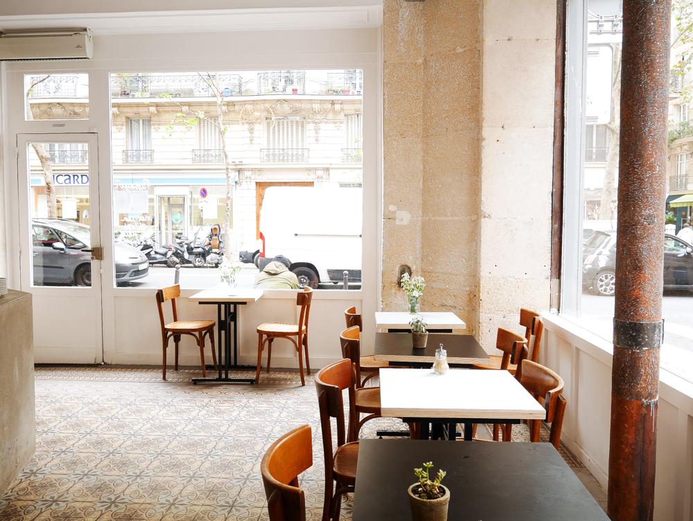 passager-cafe-paris-lili-in-wonderland-11