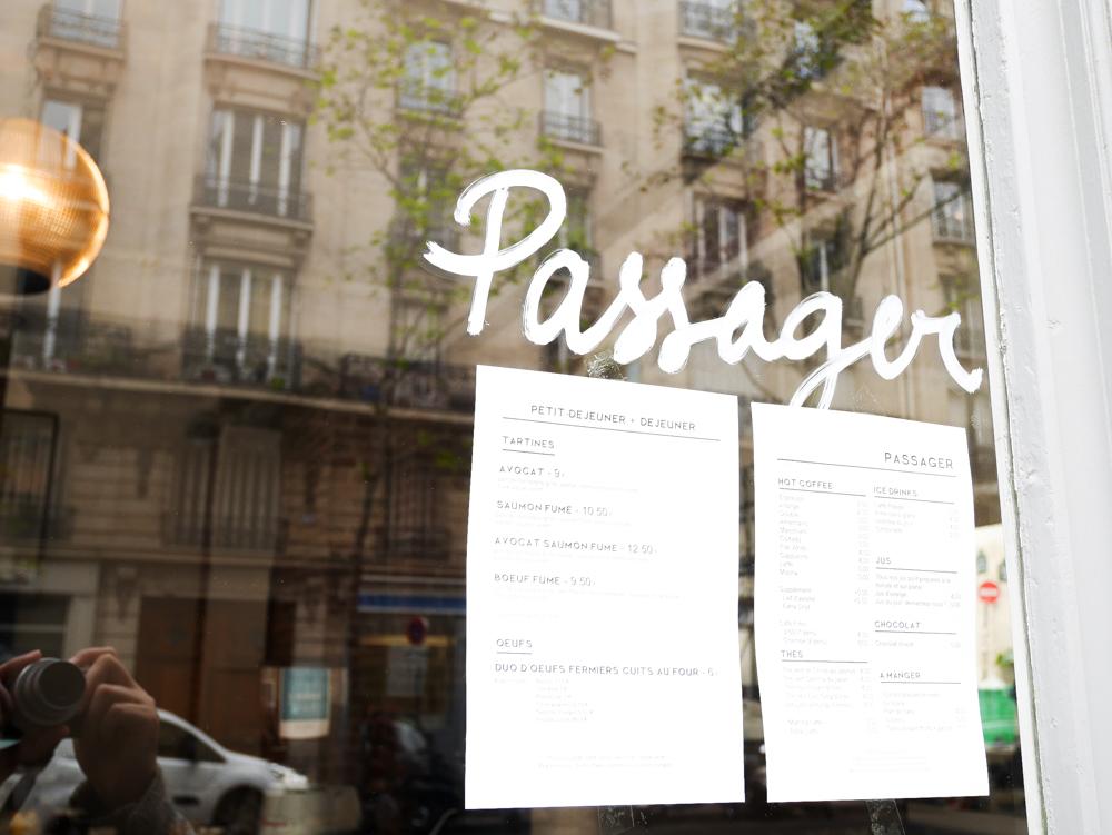 passager-cafe-paris-lili-in-wonderland-13