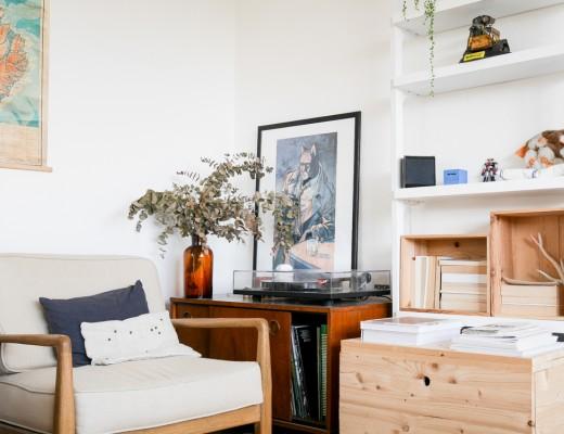 lili in wonderland blog d co lifestyle et inspirant. Black Bedroom Furniture Sets. Home Design Ideas